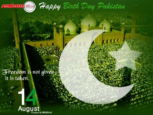 14 august independence day of pakistan 14th August Independence Day Flag Pictures Images Wallpapers