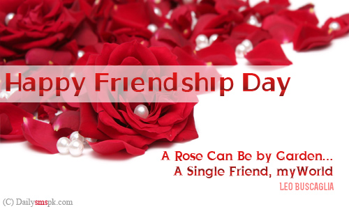 friendship day quote wallpaper Friendship Day Poem You Are Mine & Quote Wallpaper for Facebook