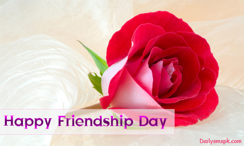 friendship day wallpapers card Friendship Day 2012 Images, Cards, Wallpaper, Quotes Wishes