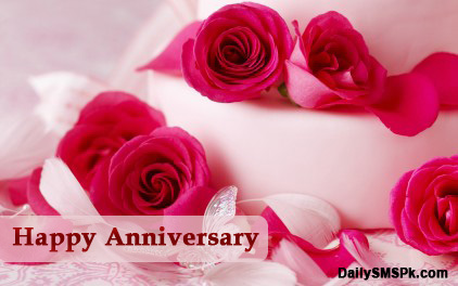 happy anniversary wishes cards Anniversary Message Him/Her