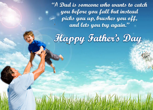 happy father day 2012 cards images wallpapers quotes Happy Fathers Day 2012 Quotes Wishes Cards Wallpapers Image