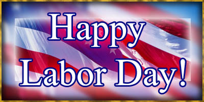 us labor day Happy US Labor Day Quotes and Wallpapers