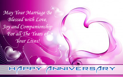 anniversary free sweet love heart wallpaper Happy Anniversary Cards SMS