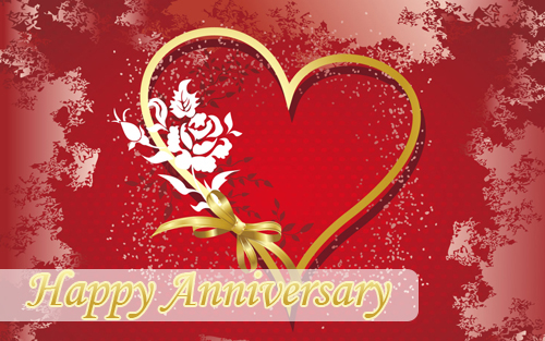 anniversary heart cards pictures Anniversary Cards and Quotes