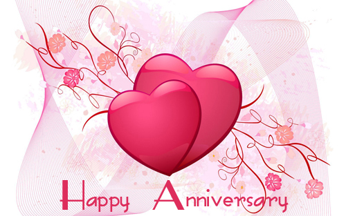 anniversary hearts together for ever love wallpaper hd Anniversary Heart Wallpapers Wishes