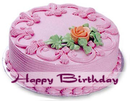 birthday cake cards Happy Birthday Cake Cards SMS in Hindi Urdu
