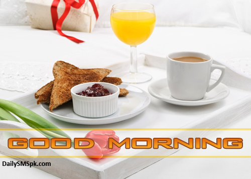 good morning food cards wallpapers pics GOOD MORNING Food Wallpaper,SMS