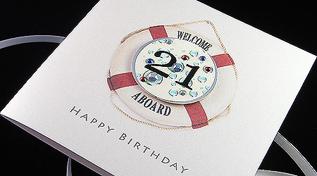 21st birthday sms greeting wishes cards 21st Birthday SMS Cards