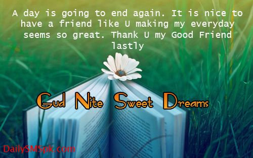 good gud night nite book facebook Funny Good Night SMS Urdu, Hindi