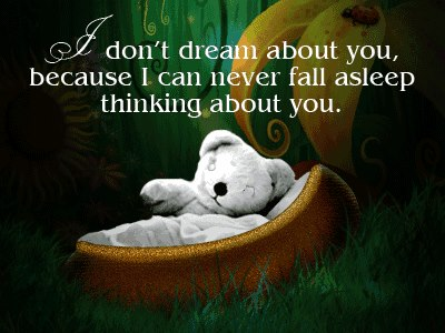 good night wallpaper 2013 Good Night SMS Wishes Wallpapers