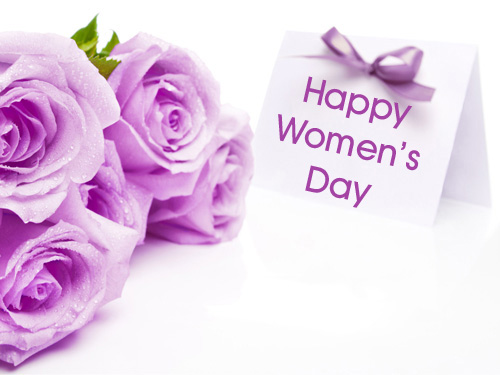 happy womens day 2013 cards for mother sister wife Happy Womens Day Cards 2013 Qoutes for Sister Mothers